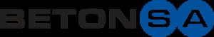 betonsa-logo