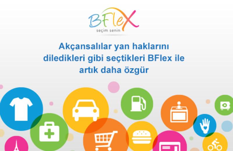 bflex